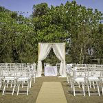 salt kingscliff wedding ceremony