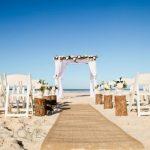 shelly-Beach-wedding-sunshine-coast
