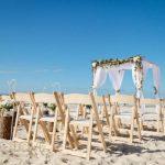 sunshine-coast-wedding-hire