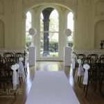 Medley Hall Weddings