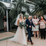 Northern Beaches Wedding