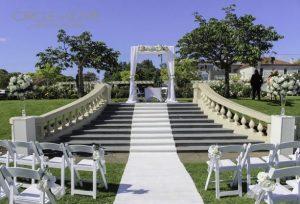 wedding reception melbourne