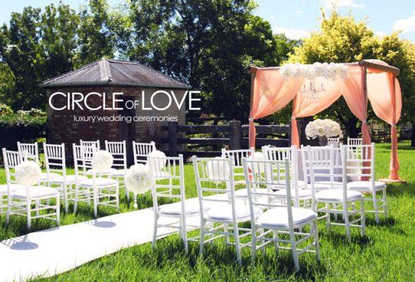 Sydney-Garden-Wedding